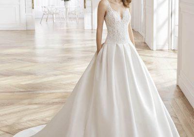 vestidos-novia-aire-barcelona-zaragoza-madrid (34)