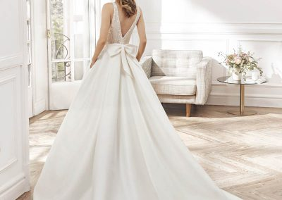 vestidos-novia-aire-barcelona-zaragoza-madrid (36)