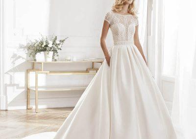 vestidos-novia-aire-barcelona-zaragoza-madrid (39)