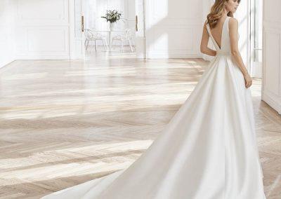vestidos-novia-aire-barcelona-zaragoza-madrid (44)
