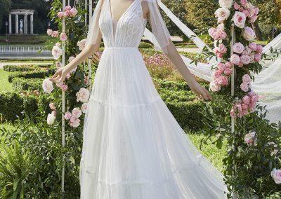 vestidos-novia-aire-barcelona-zaragoza-madrid (46)