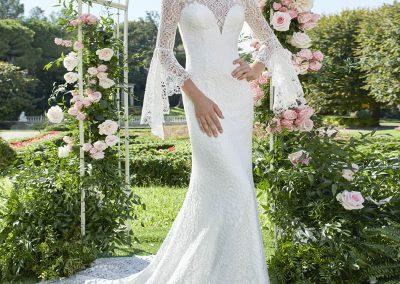 vestidos-novia-aire-barcelona-zaragoza-madrid (54)