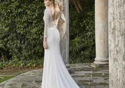 vestidos-novia-aire-barcelona-zaragoza-madrid (58)