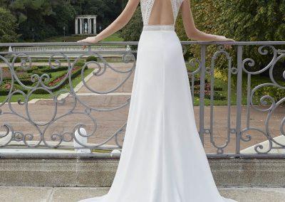 vestidos-novia-aire-barcelona-zaragoza-madrid (62)