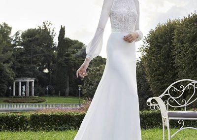 vestidos-novia-aire-barcelona-zaragoza-madrid (68)