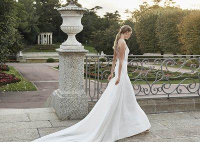 vestidos-novia-aire-barcelona-zaragoza-madrid (72)