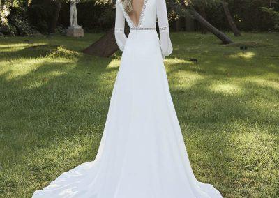 vestidos-novia-aire-barcelona-zaragoza-madrid (75)