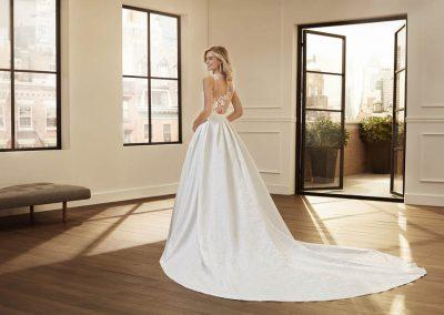 vestidos-novia-luna-zaragoza-madrid (1)