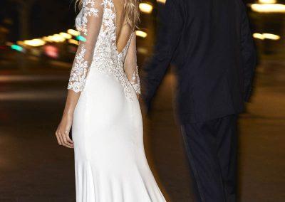 vestidos-novia-luna-zaragoza-madrid (17)