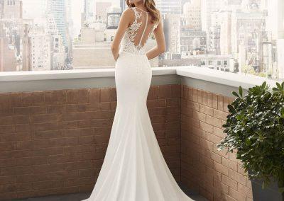 vestidos-novia-luna-zaragoza-madrid (26)