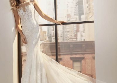 vestidos-novia-luna-zaragoza-madrid (41)