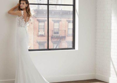 vestidos-novia-luna-zaragoza-madrid (5)