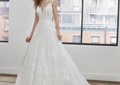 vestidos-novia-luna-zaragoza-madrid (60)