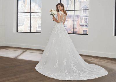 vestidos-novia-luna-zaragoza-madrid (61)