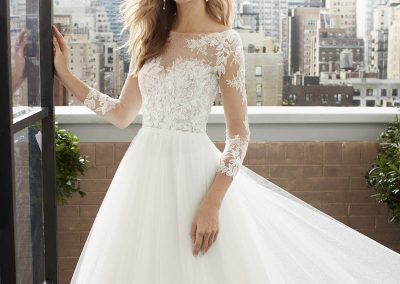 vestidos-novia-luna-zaragoza-madrid (66)