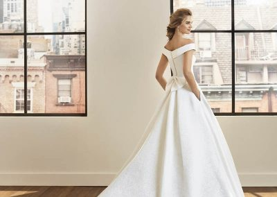 vestidos-novia-luna-zaragoza-madrid (72)