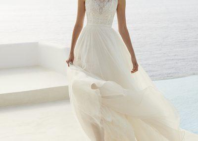 vestidos-novia-zaragoza-madrid-aire (102)