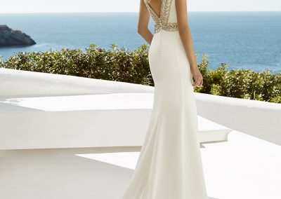 vestidos-novia-zaragoza-madrid-aire (104)
