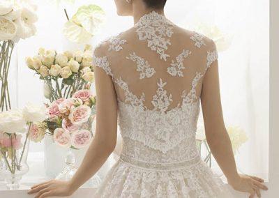 vestidos-novia-zaragoza-madrid-aire (106)