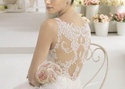 vestidos-novia-zaragoza-madrid-aire (118)