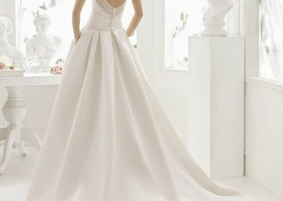 vestidos-novia-zaragoza-madrid-aire (12)