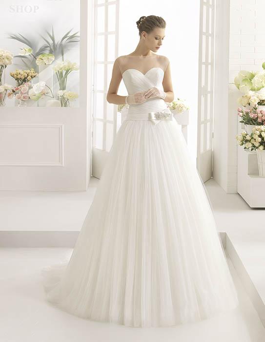 vestidos-novia-zaragoza-madrid-aire (127) | alma nupcial