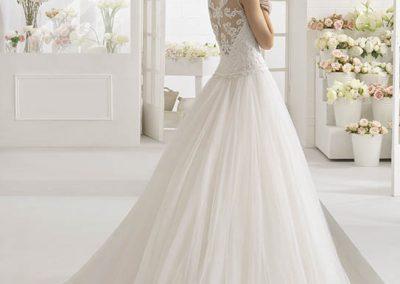 vestidos-novia-zaragoza-madrid-aire (136)