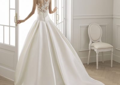 vestidos-novia-zaragoza-madrid-aire (14)