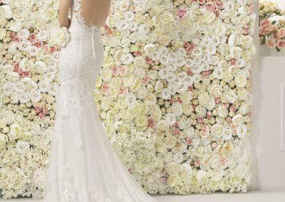 vestidos-novia-zaragoza-madrid-aire (153)