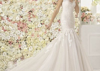 vestidos-novia-zaragoza-madrid-aire (156)