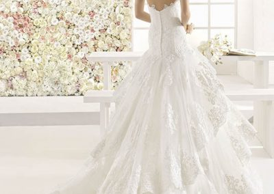vestidos-novia-zaragoza-madrid-aire (169)