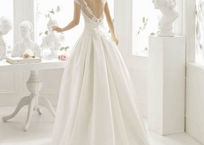vestidos-novia-zaragoza-madrid-aire (172)