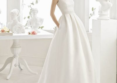 vestidos-novia-zaragoza-madrid-aire (178)
