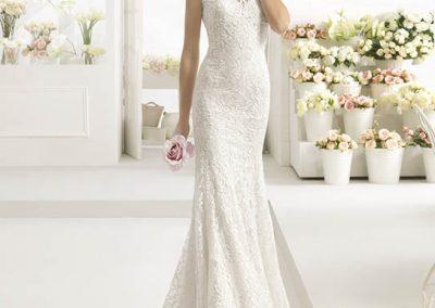 vestidos-novia-zaragoza-madrid-aire (187)