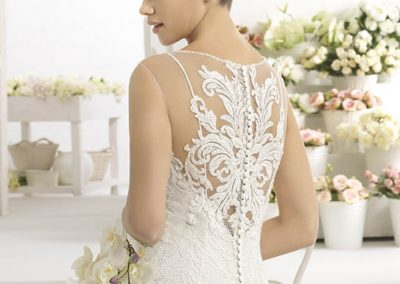 vestidos-novia-zaragoza-madrid-aire (188)