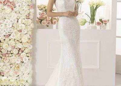 vestidos-novia-zaragoza-madrid-aire (193)