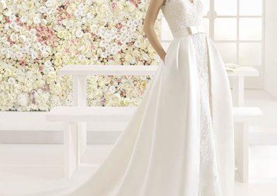 vestidos-novia-zaragoza-madrid-aire (198)
