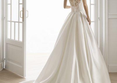 vestidos-novia-zaragoza-madrid-aire (2)