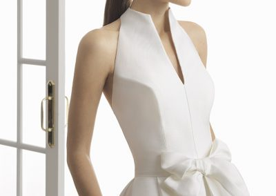 vestidos-novia-zaragoza-madrid-aire (21)