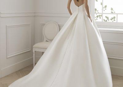 vestidos-novia-zaragoza-madrid-aire (23)