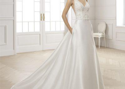 vestidos-novia-zaragoza-madrid-aire (24)