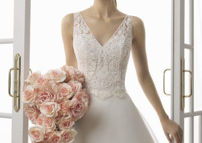 vestidos-novia-zaragoza-madrid-aire (27)