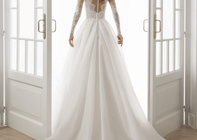 vestidos-novia-zaragoza-madrid-aire (32)