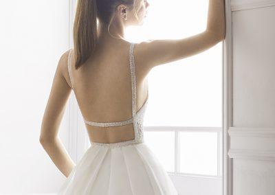 vestidos-novia-zaragoza-madrid-aire (33)