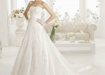 vestidos-novia-zaragoza-madrid-aire (36)