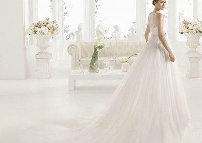 vestidos-novia-zaragoza-madrid-aire (37)