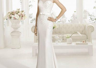 vestidos-novia-zaragoza-madrid-aire (39)