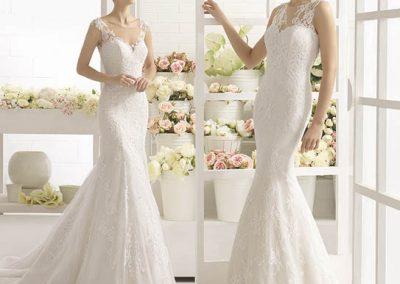 vestidos-novia-zaragoza-madrid-aire (47)