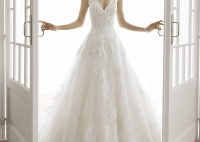 vestidos-novia-zaragoza-madrid-aire (48)