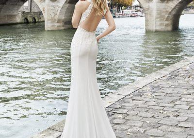 vestidos-novia-zaragoza-madrid-aire (5)